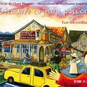 decouvre_ta_jeune_passion_guillaume_gagnon_artiste-peintre_claire_pimparé