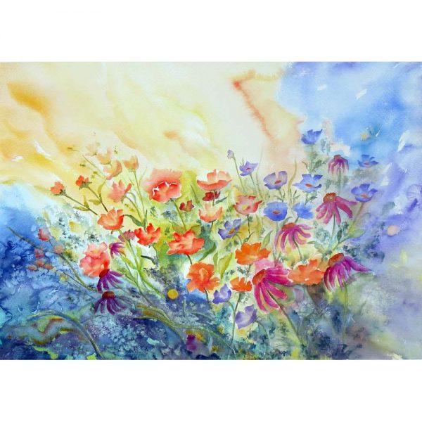 Saison_florale_5171899953b61