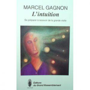 L_Intuition_49e7421bdc84f