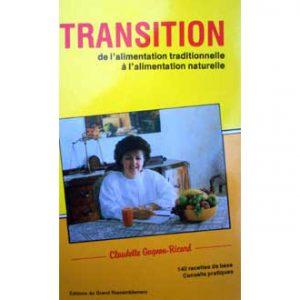 Transition_49e74b661493e