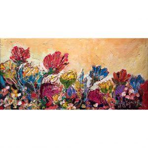fleur-paradis