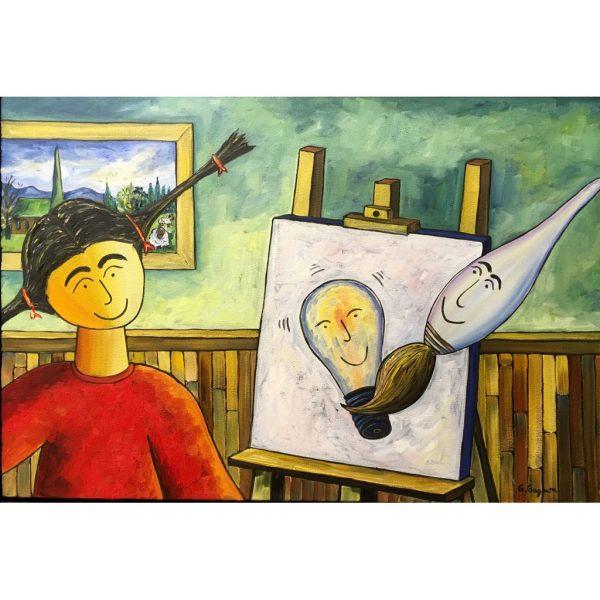 jeune-passion_guillaume_gagnon_artiste-peintre