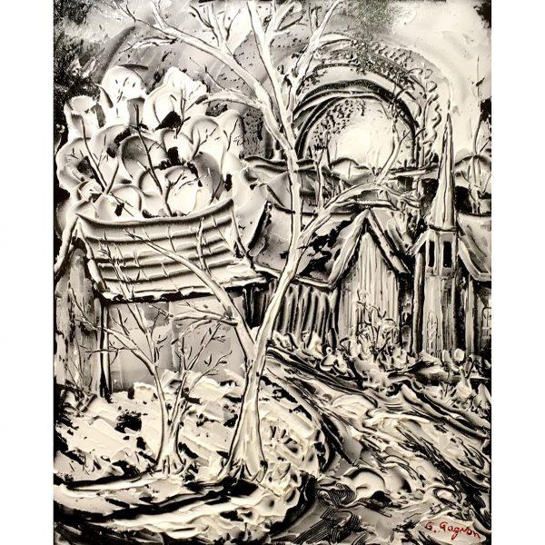 la_petite_chapellle_guillaume_gagnon_artiste-peintre_web