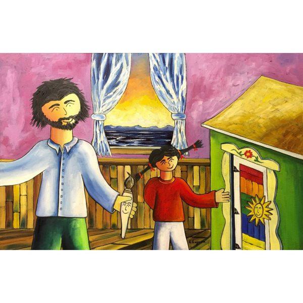 la-petite-maison-de-la-passion_guillaume_gagnon_artiste-peintre