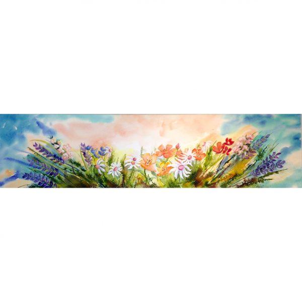 les-joie-de-l-ete-ghislaine-carrier-artiste-peintre-quebecoise-web