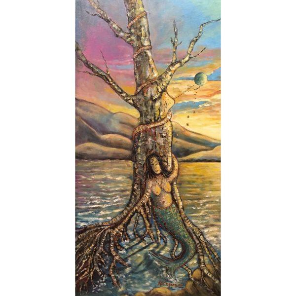 Marcel-Gagnon-arbre-frere