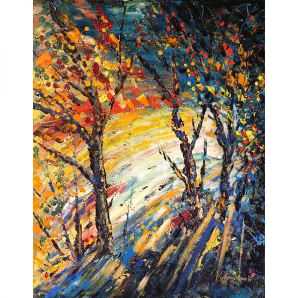 Marcel-Gagnon-lumiere-automne
