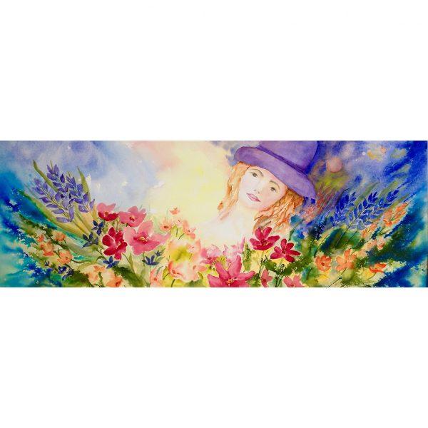 souvenirs-innoubliables_ghislaine_carrier_aquarelliste_quebecoise-web