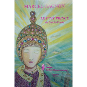 Le_P_tit_Prince__49e744638dc24