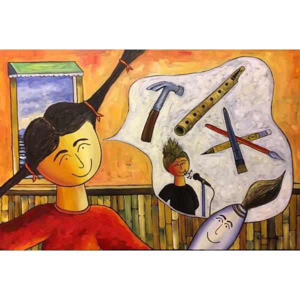 trouve_ta_jeune_passion_guillaume_gagnon_artiste_peintre