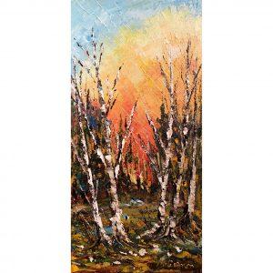 pomenade_en_forest_de_bouleau_marcel-gagnon-web_10x20_900871