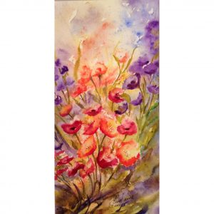 coulee_florale_ghislaine_carrier_aquarelliste_web